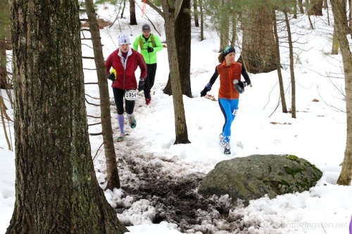 2015_TARC Spring Thaw 6 Hour Trail Race360