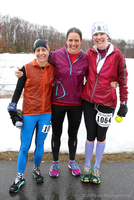 2015_TARC Spring Thaw 6 Hour Trail Race382