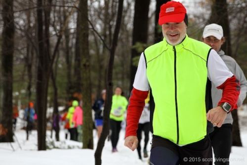 2015_TARC Spring Thaw 6 Hour Trail Race87