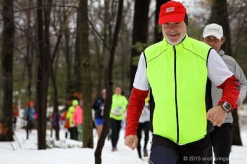 2015_TARC Spring Thaw 6 Hour Trail Race87
