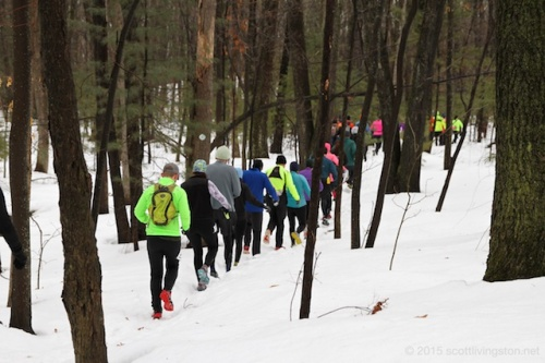 2015_TARC Spring Thaw 6 Hour Trail Race99