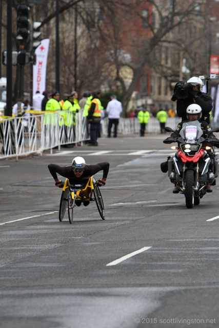 2015_Boston Marathon126
