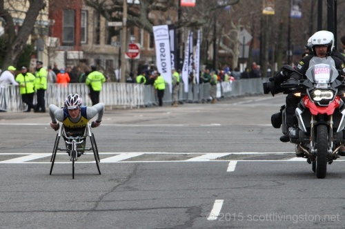 2015_Boston Marathon234
