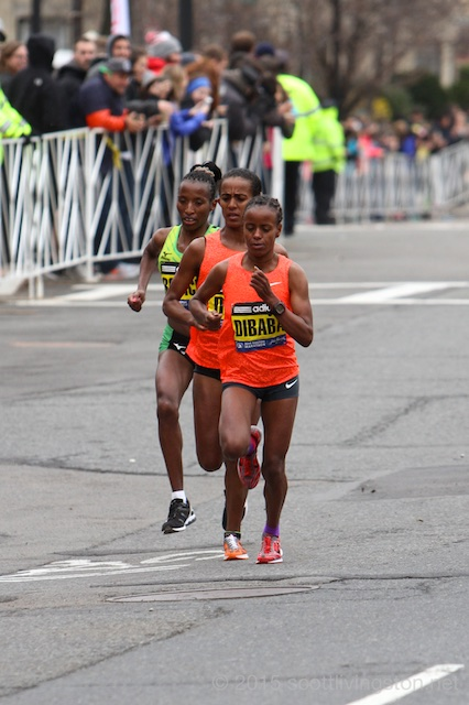 2015_Boston Marathon260