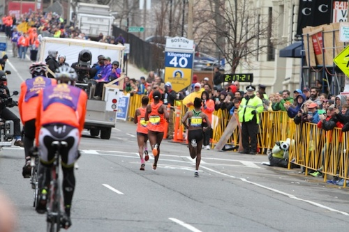 2015_Boston Marathon290