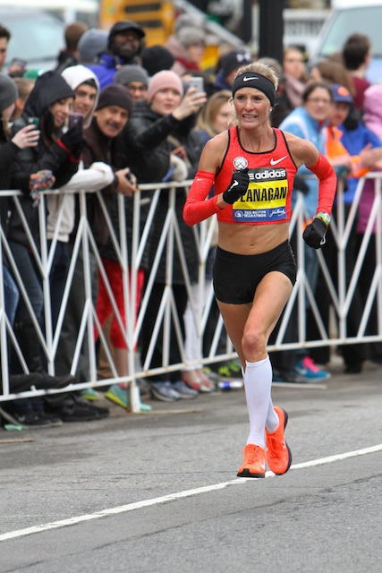 2015_Boston Marathon344