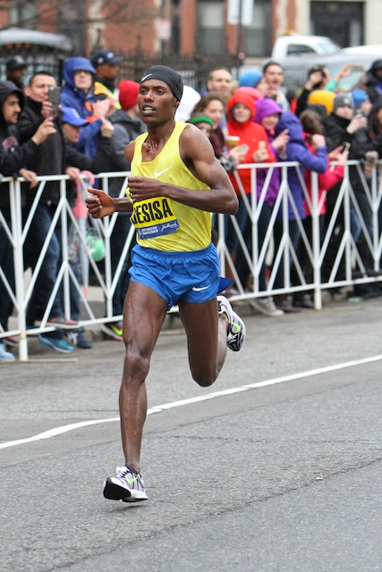 2015_Boston Marathon428
