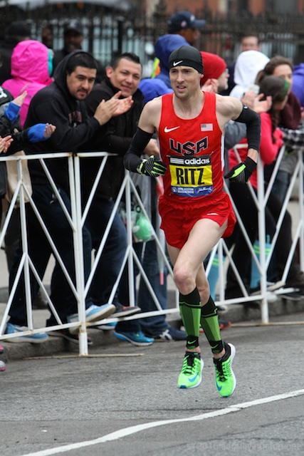 2015_Boston Marathon482