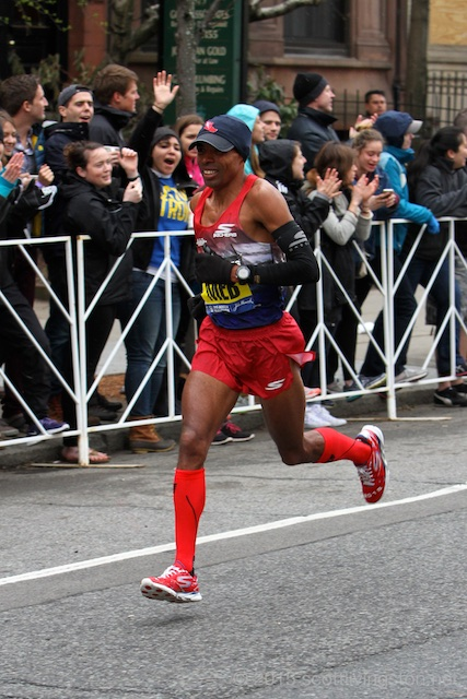 2015_Boston Marathon513