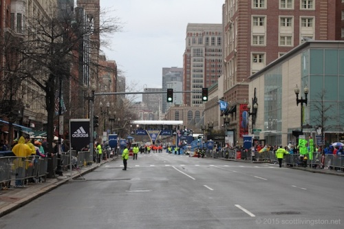 2015_Boston Marathon59