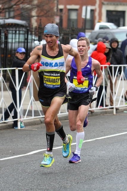 2015_Boston Marathon642