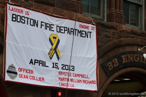 2015_Boston Marathon72
