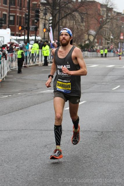 2015_Boston Marathon786