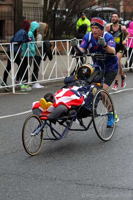 2015_Boston Marathon809
