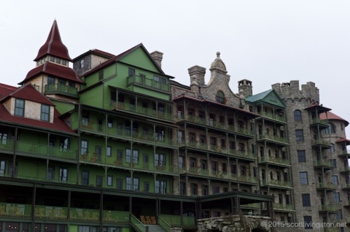 2015_Mohonk Mountain House Trip_April3