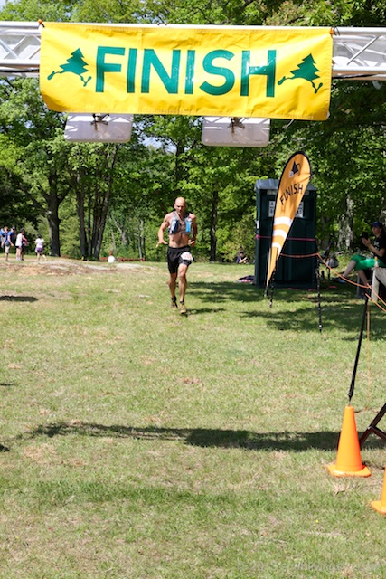 2015_Soapstone Mountain Trail Race 12