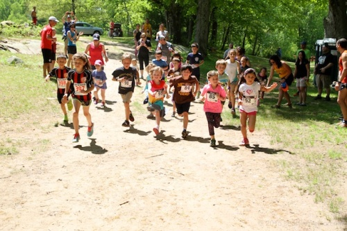 2015_Soapstone Mountain Trail Race 16