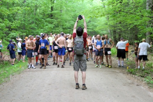 2015_Soapstone Mountain Trail Race 4