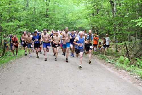 2015_Soapstone Mountain Trail Race 5