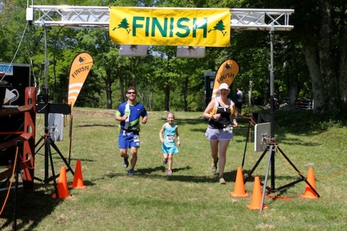 2015_Soapstone Mountain Trail Race 9