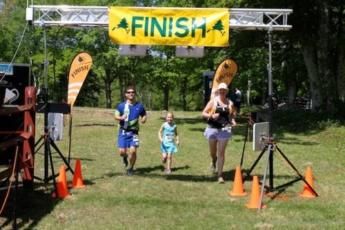 2015_Soapstone Mountain Trail Race 9