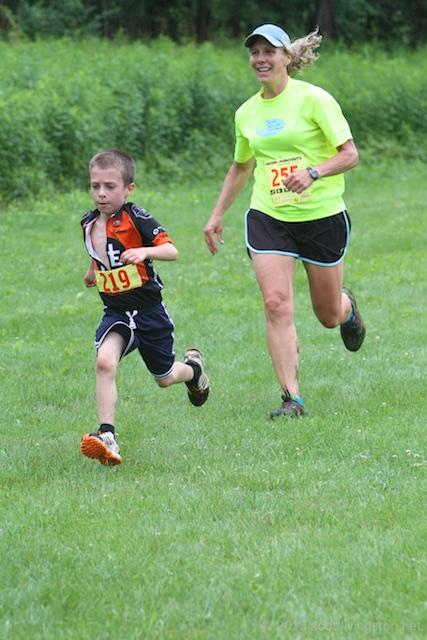 2015_Greylock Trail Races 100