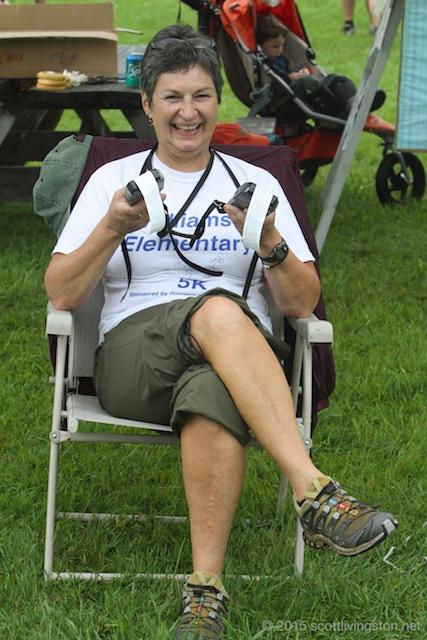 2015_Greylock Trail Races 132