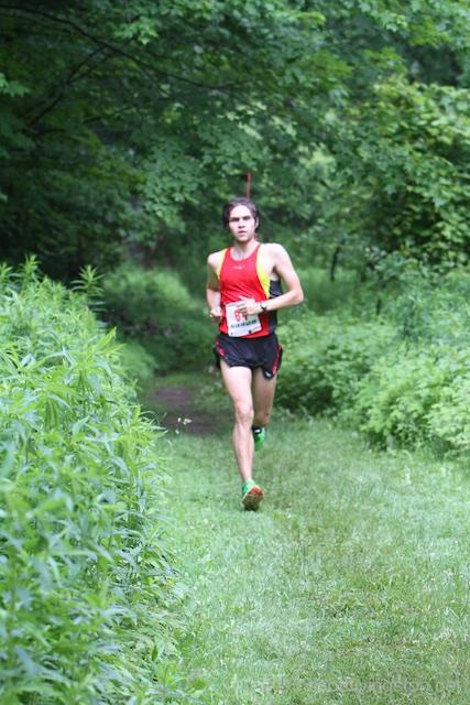2015_Greylock Trail Races 143