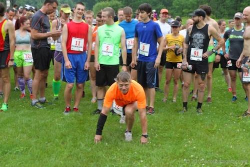 2015_Greylock Trail Races 15