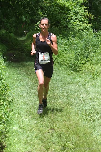 2015_Greylock Trail Races 159