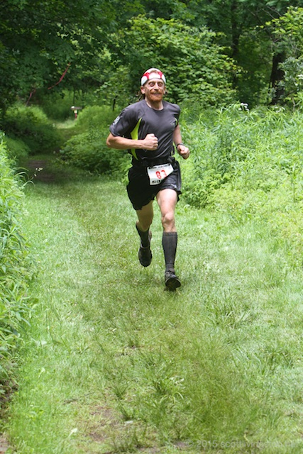 2015_Greylock Trail Races 179