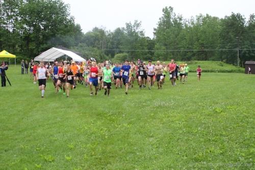 2015_Greylock Trail Races 19