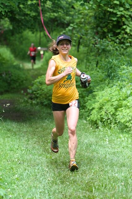 2015_Greylock Trail Races 196