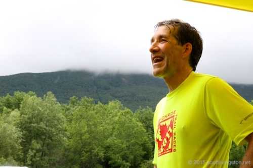 2015_Greylock Trail Races 282
