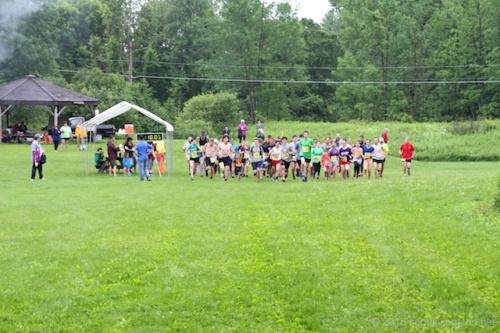 2015_Greylock Trail Races 43
