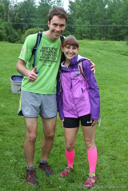 2015_Greylock Trail Races 68