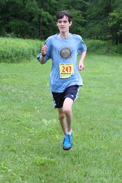 2015_Greylock Trail Races 70