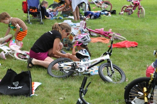 2015_Kid's Who Tri Succeed Triathlon (Farmington) 112