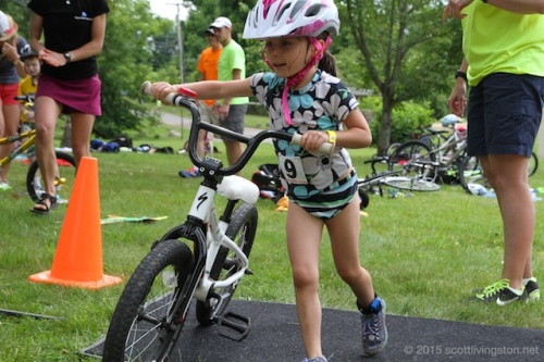2015_Kid's Who Tri Succeed Triathlon (Farmington) 123
