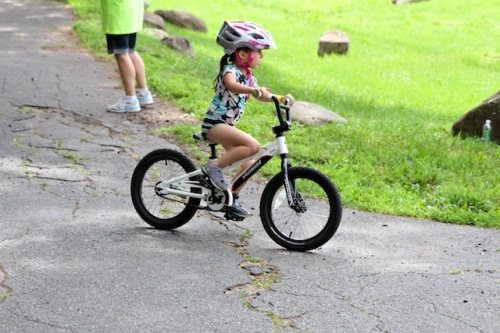 2015_Kid's Who Tri Succeed Triathlon (Farmington) 140