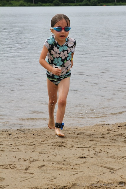 2015_Kid's Who Tri Succeed Triathlon (Farmington) 96
