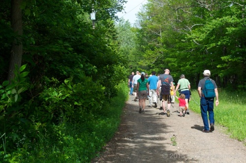2015_Tales and Trails Hike 16