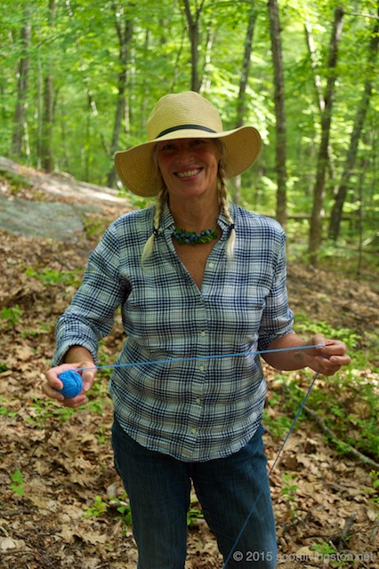 2015_Tales and Trails Hike 48