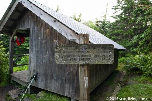 2015_Long Trail Anniversary Hike-6