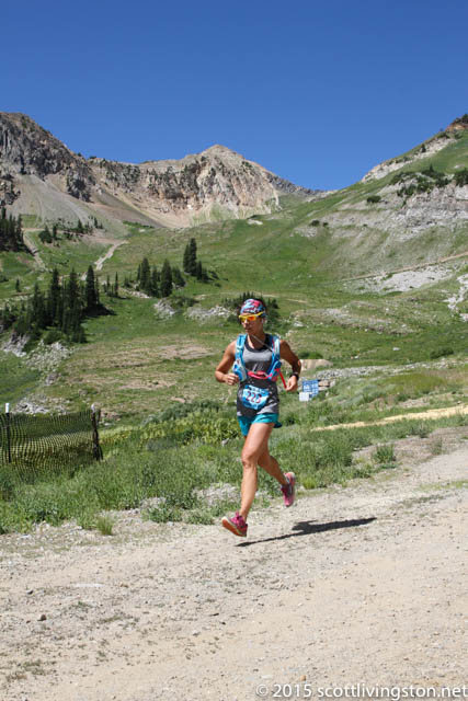 2015_Speedgoat Mountain Races-13