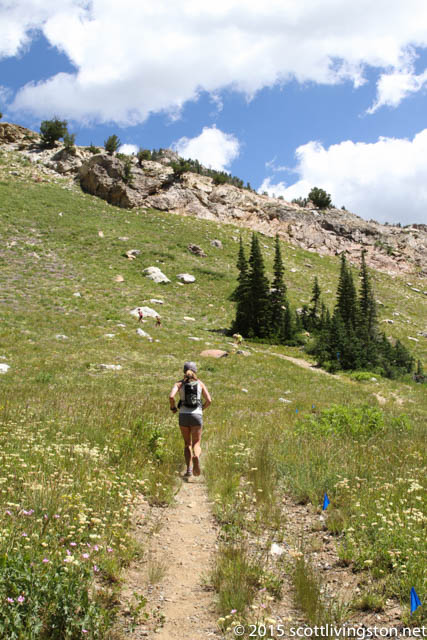 2015_Speedgoat Mountain Races-15
