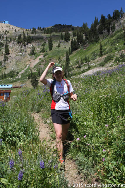 2015_Speedgoat Mountain Races-17