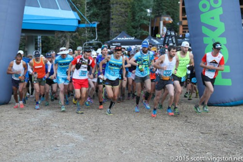 2015_Speedgoat Mountain Races-2