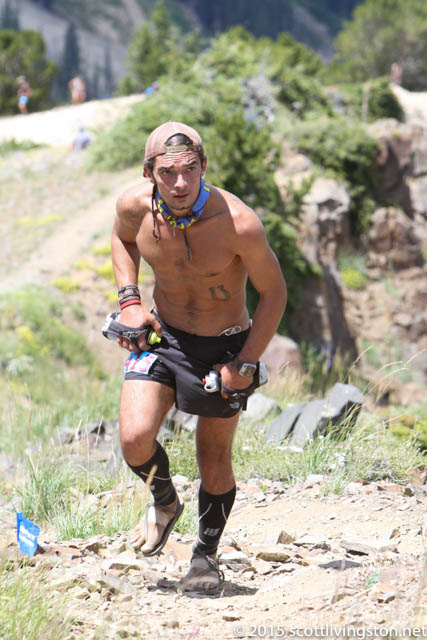 2015_Speedgoat Mountain Races-23