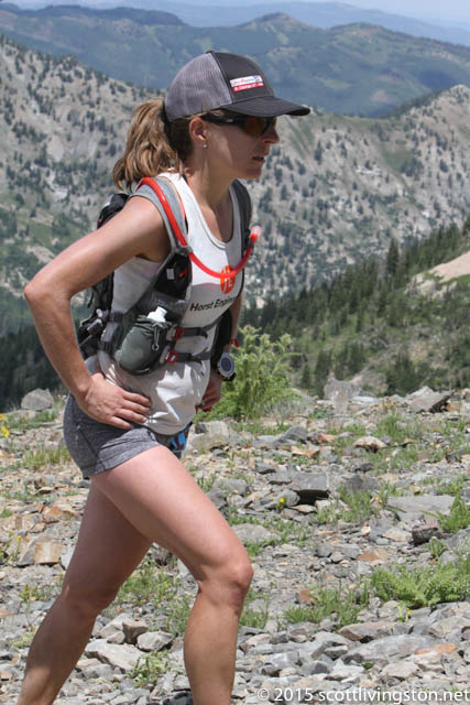 2015_Speedgoat Mountain Races-24